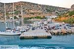 Schinoussa Cyclades -  Photo 7 - Photo GreeceGuide.co.uk