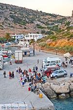 Schinoussa Cyclades -  Photo 8 - Photo GreeceGuide.co.uk