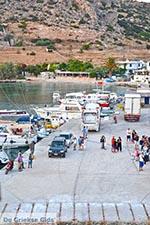 Schinoussa Cyclades -  Photo 9 - Photo GreeceGuide.co.uk