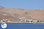 Karavostasis Folegandros   Greece   Greece  - Photo 4 - Photo GreeceGuide.co.uk