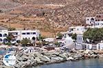 Karavostasis Folegandros | Greece | Greece  - Photo 9 - Photo GreeceGuide.co.uk