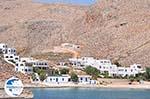 Karavostasis Folegandros | Greece | Greece  - Photo 14 - Photo GreeceGuide.co.uk