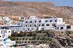 Karavostasis Folegandros | Greece | Greece  - Photo 16 - Photo GreeceGuide.co.uk