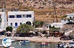 Karavostasis Folegandros | Greece | Greece  - Photo 17 - Photo GreeceGuide.co.uk