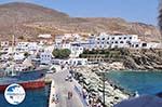 Karavostasis Folegandros | Greece | Greece  - Photo 19 - Photo GreeceGuide.co.uk
