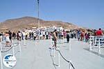Karavostasis Folegandros | Greece | Greece  - Photo 20 - Photo GreeceGuide.co.uk