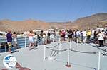 Karavostasis Folegandros | Greece | Greece  - Photo 21 - Photo GreeceGuide.co.uk