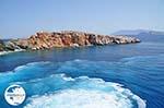Karavostasis Folegandros | Greece | Greece  - Photo 22 - Photo GreeceGuide.co.uk
