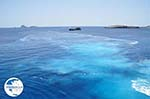 Karavostasis Folegandros | Greece | Greece  - Photo 23 - Photo GreeceGuide.co.uk