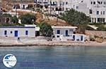 Karavostasis Folegandros | Greece | Greece  - Photo 24 - Photo GreeceGuide.co.uk
