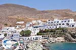 Karavostasis Folegandros | Greece | Greece  - Photo 27 - Photo GreeceGuide.co.uk