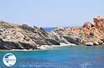 Karavostasis Folegandros | Greece | Greece  - Photo 28 - Photo GreeceGuide.co.uk