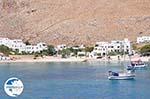 Karavostasis Folegandros | Greece | Greece  - Photo 30 - Photo GreeceGuide.co.uk