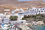 Karavostasis Folegandros | Greece | Greece  - Photo 31 - Photo GreeceGuide.co.uk