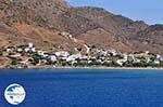 The harbour of Gialos Ios | Greece | Greece  - Photo 5 - Photo GreeceGuide.co.uk