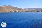 The harbour of Gialos Ios | Greece | Greece  - Photo 6 - Photo GreeceGuide.co.uk