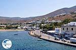 The harbour of Gialos Ios | Greece | Greece  - Photo 10 - Photo GreeceGuide.co.uk
