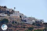 The harbour of Gialos Ios   Greece   Greece  - Photo 18 - Photo GreeceGuide.co.uk