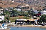 The harbour of Gialos Ios   Greece   Greece  - Photo 24 - Photo GreeceGuide.co.uk