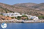 Alopronia, The harbour of Sikinos | Greece | Greece  - Photo 4 - Photo GreeceGuide.co.uk