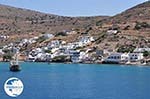 Alopronia, The harbour of Sikinos | Greece | Greece  - Photo 11 - Photo GreeceGuide.co.uk