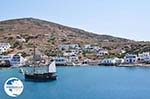 Alopronia, The harbour of Sikinos | Greece | Greece  - Photo 19 - Photo GreeceGuide.co.uk