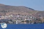Ermoupolis Syros | Greece | Greece  - Photo 1 - Photo GreeceGuide.co.uk
