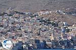 Ermoupolis Syros | Greece | Greece  - Photo 3 - Photo GreeceGuide.co.uk