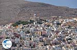 Ermoupolis Syros | Greece | Greece  - Photo 10 - Photo GreeceGuide.co.uk