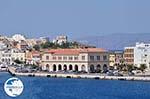Ermoupolis Syros | Greece | Greece  - Photo 14 - Photo GreeceGuide.co.uk