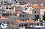 Ermoupolis Syros | Greece | Greece  - Photo 15 - Photo GreeceGuide.co.uk