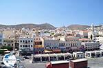 Ermoupolis Syros | Greece | Greece  - Photo 18 - Photo GreeceGuide.co.uk