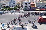 Ermoupolis Syros   Greece   Greece  - Photo 29 - Photo GreeceGuide.co.uk