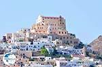 Ermoupolis Syros   Greece   Greece  - Photo 36 - Photo GreeceGuide.co.uk
