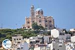 Ermoupolis Syros | Greece | Greece  - Photo 43 - Photo GreeceGuide.co.uk