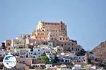 Ermoupolis Syros   Greece   Greece  - Photo 44 - Photo GreeceGuide.co.uk