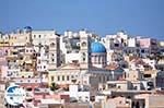 Ermoupolis Syros | Greece | Greece  - Photo 47 - Photo GreeceGuide.co.uk