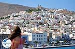 Ermoupolis Syros | Greece | Greece  - Photo 51 - Photo GreeceGuide.co.uk