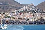 Ermoupolis Syros | Greece | Greece  - Photo 53 - Photo GreeceGuide.co.uk