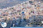 Ermoupolis Syros   Greece   Greece  - Photo 59 - Photo GreeceGuide.co.uk