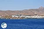 Tinos | Greece | Greece  - Photo 6 - Photo GreeceGuide.co.uk