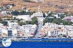 Tinos | Greece | Greece  - Photo 8 - Photo GreeceGuide.co.uk