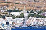 Tinos   Greece   Greece  - Photo 9 - Photo GreeceGuide.co.uk