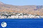 Tinos | Greece | Greece  - Photo 10 - Photo GreeceGuide.co.uk