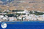 Tinos | Greece | Greece  - Photo 13 - Photo GreeceGuide.co.uk