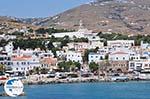 Tinos | Greece | Greece  - Photo 18 - Photo GreeceGuide.co.uk