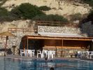 Matala - Heraklion Prefecture - Crete - Photo GreeceGuide.co.uk35