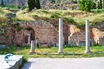 Delphi (Delfi) | Fokida | Central Greece  Photo 11 - Photo GreeceGuide.co.uk