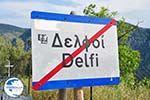 Delphi (Delfi) | Fokida | Central Greece  Photo 13 - Photo GreeceGuide.co.uk