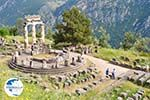 Delphi (Delfi) | Fokida | Central Greece  Photo 21 - Photo GreeceGuide.co.uk